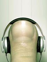 Thumb Head