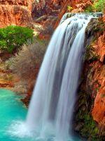 Arizona Waterf...