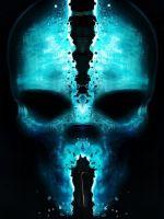 Skull Glow
