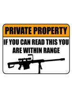 Private Proper...