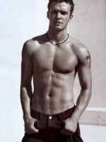 Justin Timberl...
