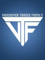 Vancouver Tran...
