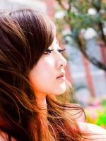 Girl (asian)