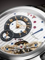 Glashutte-watches