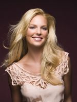Beautiful-Katherine-Heigl