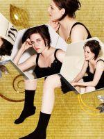 Kristen-Stewart-Collage