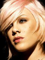 Pink-Figure-Far-Look