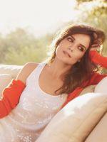 Beautiful-Katie-Holmes