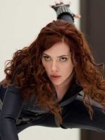 Scarlett-Johansson-Star-As-Natasha-Romanoff