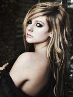 Avril-Lavigne-Goodbye-Lullaby