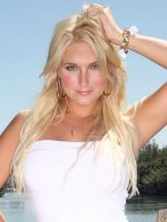 Brooke-Hogan