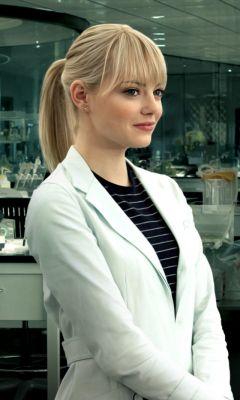Emma-Stone-As-Gwen-Stacy