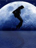 Michael-Jackson-Art