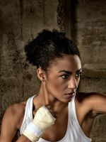 Sporty-Girl-Boxing