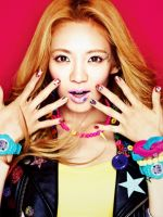 Girls-Generation-Korean-Pop
