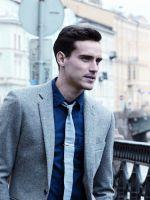 Well-Dressed-Male-Model