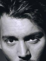 Johnny-Depp-Actor