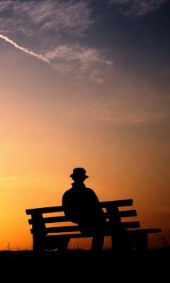 Pleasant-Sunset