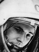 Yuri-Gagarin-First-Austronaut
