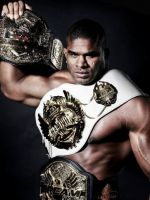 Alistair-Overeem-Mma-Ufc-Fighter-Mixed