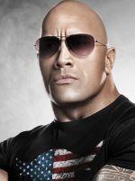 Dwayne-Johnson-The-Rock-WWE