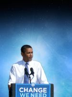 USA-President-Barack-Obama