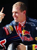 Sebastian-Vettel-World-Champions-Formula