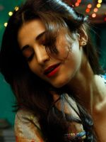 Shruthi-Hassan-In-D-Day