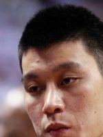 Jeremy-Lin-New-York-Knicks-2