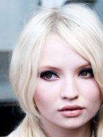 Girl Blonde