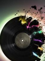 Record Cracks