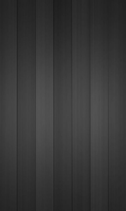 Samsung Galaxy A7 Textures Plain Wallpapers