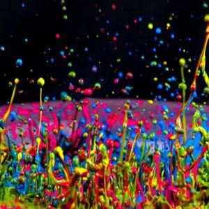 My Galaxy S  Wallpaper Live Colors     X