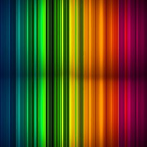 My Sony Xperia Z Wallpaper Live Colors     X