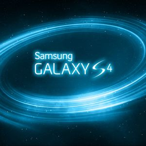 Hd Samsung Galaxy S  Wallpapers Technology Picture Galaxy S  Wallpaper
