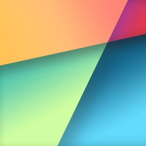 Nexus   Stock Wallpaper In Google Play Colors By R Conn R D Kb Dg