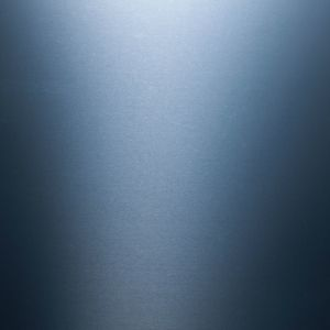Sony Xperia Z  Wallpapers Metal