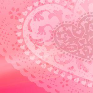 Pink Pattern Wallpapers For Desktop