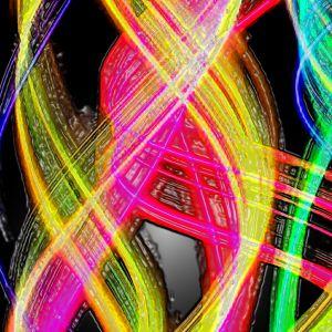 Cool Color Galaxy S      X     Wallpaper