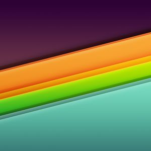 New Spectrum For Android By Duckfarm D Vrq C
