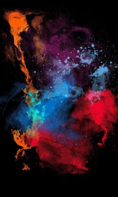 Love Wallpapers For Lumia 535 : Nokia Lumia 535 Abstract Wallpapers