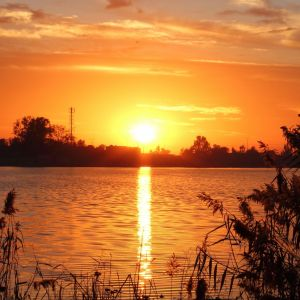 Galaxy S  Wallpaper HD Nature Beautiful Sunset