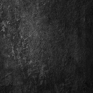 Concrete Texture Abstract Mobile Wallpaper     X