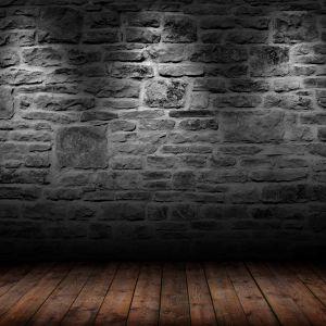 Bricks Wall Samsung Galaxy S  Wallpapers HD Download