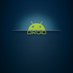 Android     X     Wallpaper