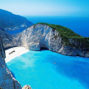 Greece Q Q MPo