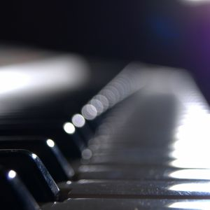 Piano Close Up Wallpapers For The Iphone