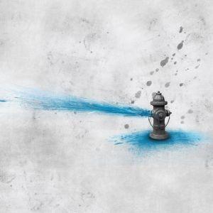 My Sony Xperia Z Wallpaper HD Water
