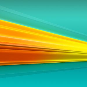 Nexus   Google Phone Wallpaper HD Abstracts