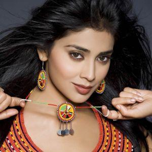 My Sony Xperia Z     HD Wallpaper Shriya Saran Actress     X